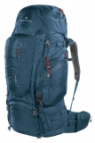 Ferrino batoh Transalp 60 new, blue