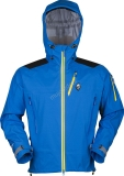 High Point bunda Protector 4.0 Jacket blue