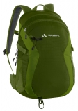 VauDe batoh Wizard 24+4 Holly Green