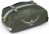 Osprey pouzdro Ultralight Wash Bag Padded - Shadow grey
