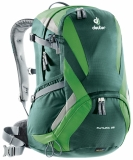 Deuter batoh Futura 28, forest/emerald