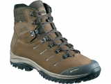 Meindl Colorado Men Pro GTX
