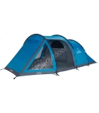 Vango stan Beta 450XL, river
