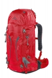 Ferrino batoh Finisterre 48 red
