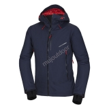 Northfinder bunda BU3391OR Alvar Dark navy