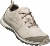Keen Terradora sneaker leather W