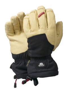 Mountain Equipment rukavice Couloir Glove