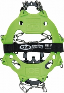 Climbing Technology nesmeky Ice Traction M