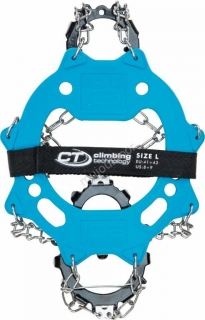 Climbing Technology nesmeky Ice Traction L
