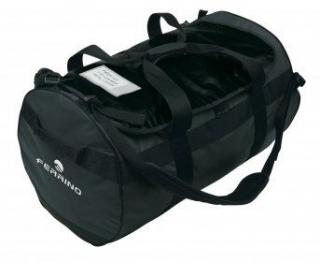 Ferrino sport bag 70L - BAZAR