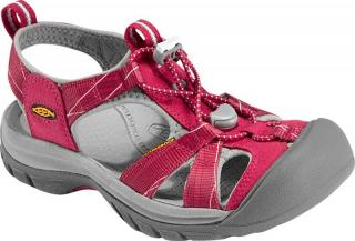 Keen Venice H2 W lady, barberry