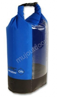 Hiko vak Window PVC 5L