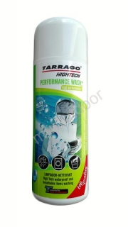 Tarrago HIGHTECH Performance Wash+  250ml