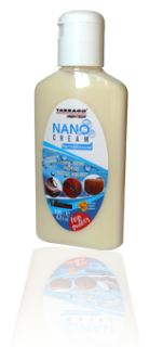 Tarrago HIGHTECH Nano Cream 125ml