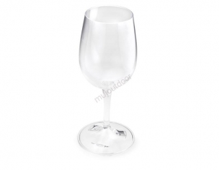 GSI Outdoors  Nesting Wine Glass