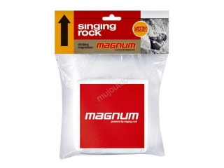 Singing Rock magnesium Kostka 56g