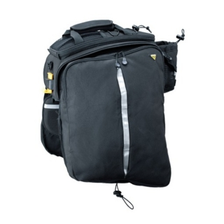 Topeak brašna MTX TRUNK Bag EXP 2016