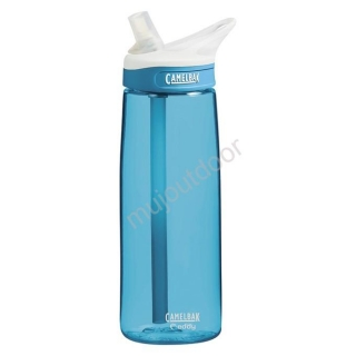 Camelbak - Eddy Bottle 750 ml - Rain