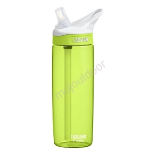 Camelbak - Eddy Bottle 600 ml - Limeade