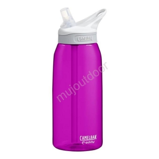 Camelbak - Eddy Bottle 1000 ml - Azaela