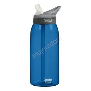 Camelbak - Eddy Bottle 1000 ml - Oxford