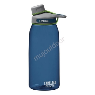 Camelbak - Chute 1000 ml - Bluegrass