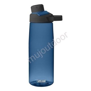 Camelbak - Chute 750 ml - Bluegrass