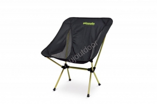 Pinguin křeslo Pocket  Chair Black