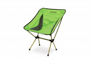 Pinguin křeslo Pocket  Chair Green