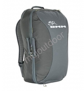 DMM batoh Flight Sport Sack, Grey