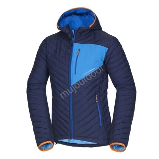 Northfinder bunda BU3398OR Valter, navy