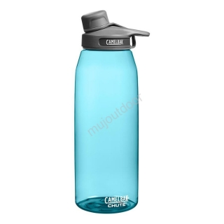 Camelbak - Chute 1500 ml - Sky Blue