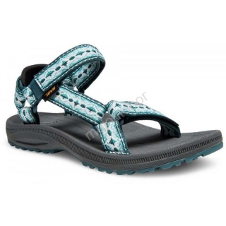 Teva Winsted ADTL