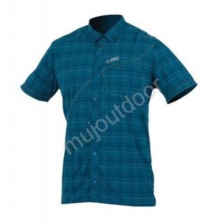 Directalpine košile RAY 3.0 3272da09ba