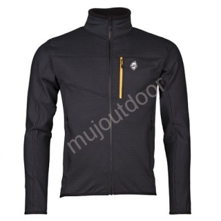 High Point Move 3.0 Sweatshirt, black