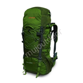 Pinguin batoh Explorer 60 Nylon
