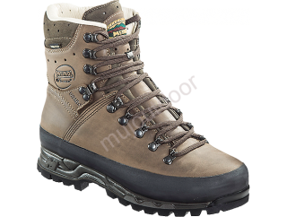 Meindl Island MFS Active GTX, Brown