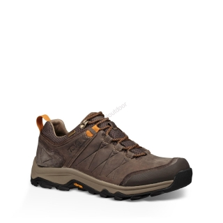 Teva Arrowood Riva WP, Walnut
