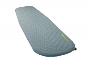 Thermarest karimatka Trail Lite 2020