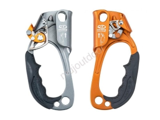 Climbing Technology blokant Quick Up Plus