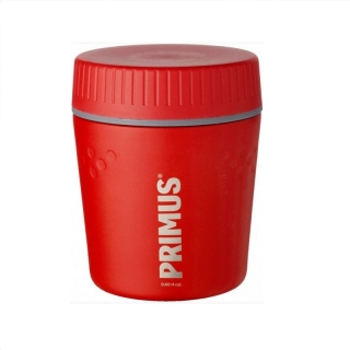 Primus termoska na jídlo TrailBreak Lunch Jug 0,4L