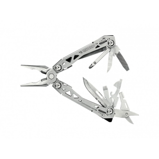 Gerber multitool Suspension Next Compact