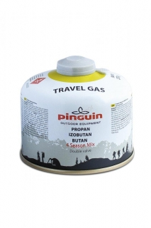 Pinguin plyn Power Gas 230g