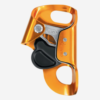 Petzl Croll New
