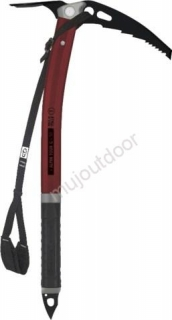 Climbing Technology cepín Alpin Tour G 50cm