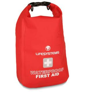 Lifesystem lékárna Waterproof First Aid kit