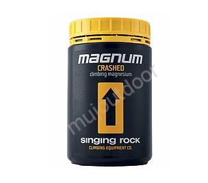Singing Rock magnesium Magnum dóza