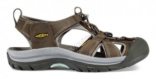 Keen Venice W lady, BlackoliveSurfSpray